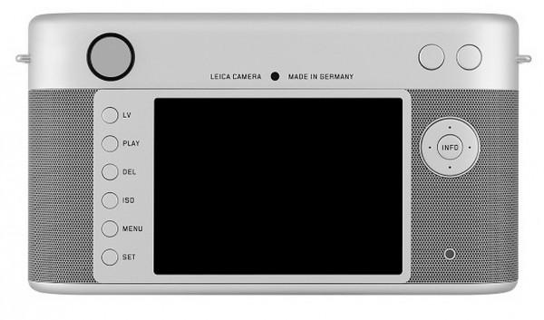jony-ive-leica-camera-3
