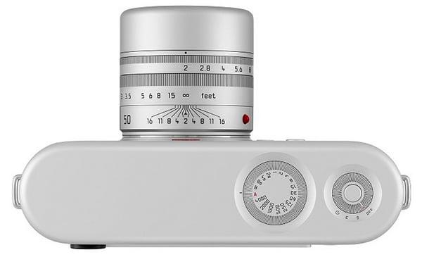 jony-ive-leica-camera-5