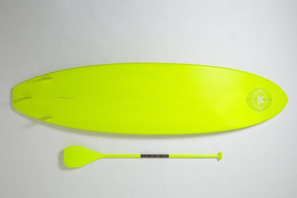 kai-ewalu-stand-up-paddleboard-2