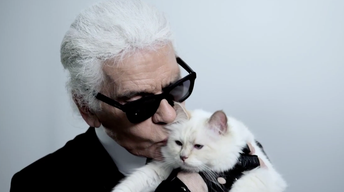karl-lagerfeld-choupette-collection-0