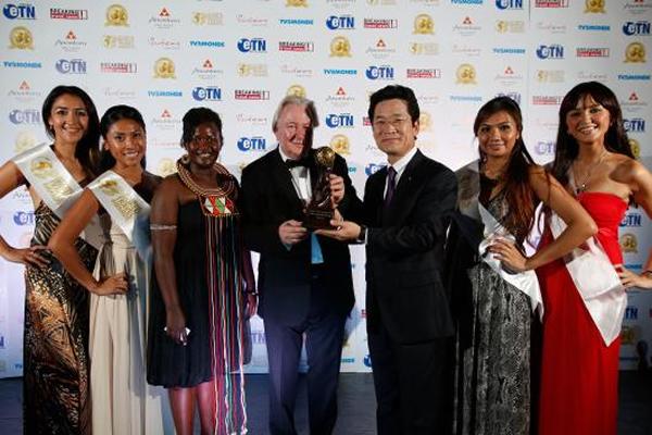 korean-air-award