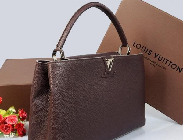louis-vuitton-capucines-bag