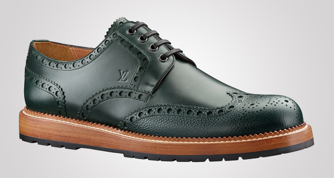 louis-vuitton-derbies-1