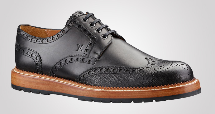 louis-vuitton-derbies-2