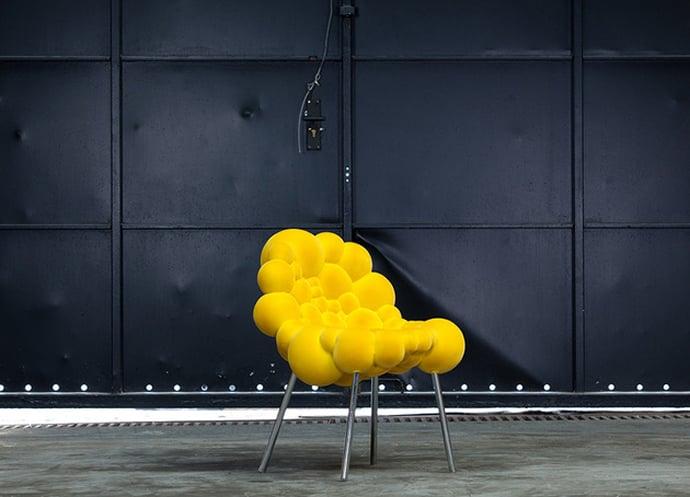 maarten-de-ceulaer-mutation-furniture-1