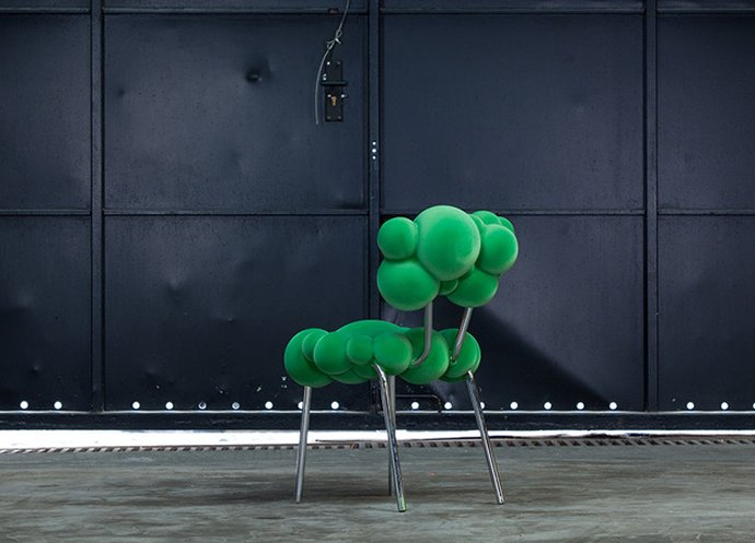 maarten-de-ceulaer-mutation-furniture-10