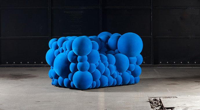 maarten-de-ceulaer-mutation-furniture-5