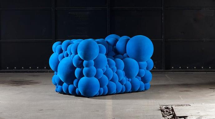 maarten-de-ceulaer-mutation-furniture-5