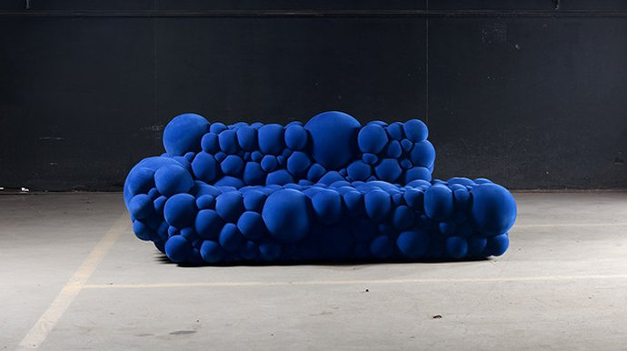 maarten-de-ceulaer-mutation-furniture-6