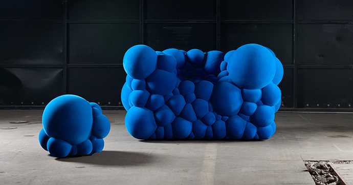 maarten-de-ceulaer-mutation-furniture-8