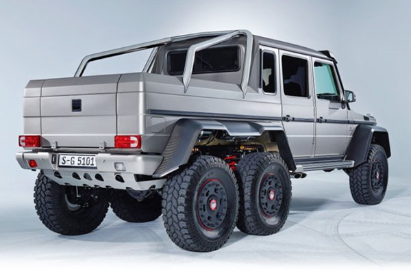 mercedes-benz-g63-bulletproof-2