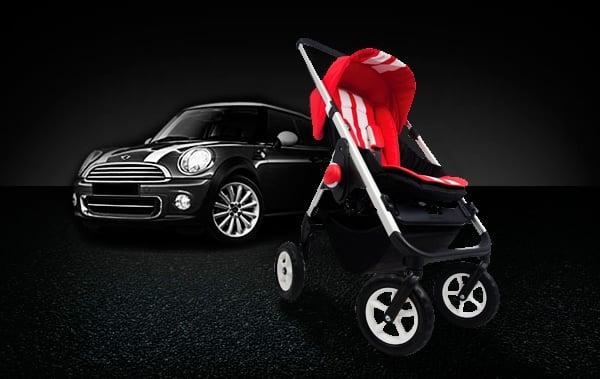 mini-stroller-easywalker-11