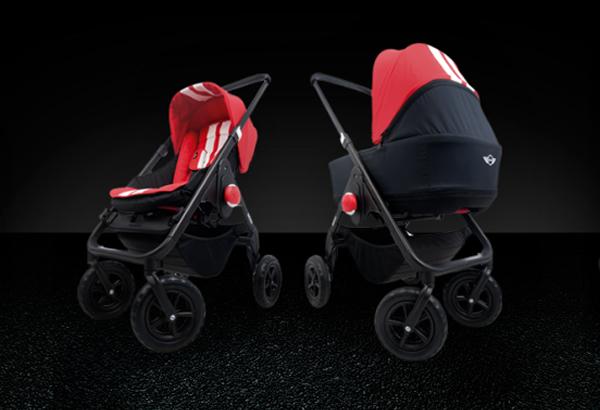 mini-stroller-easywalker-2