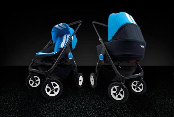 mini-stroller-easywalker-3