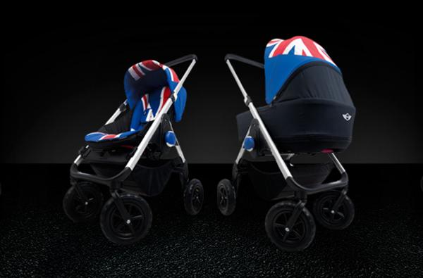 mini-stroller-easywalker-4