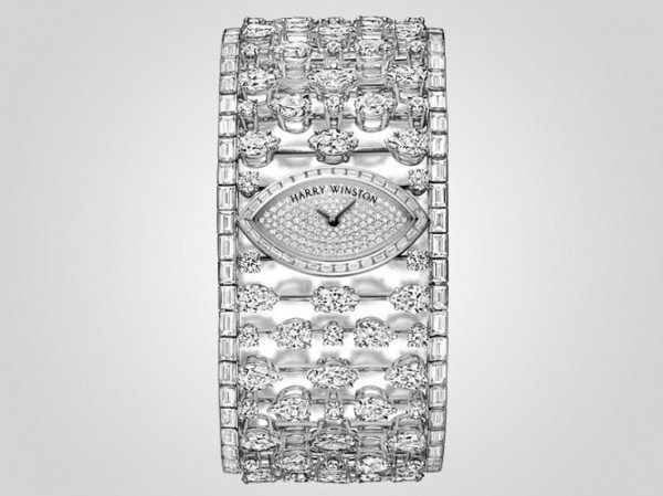 mrs-winston-high-jewelry-timepiece-2