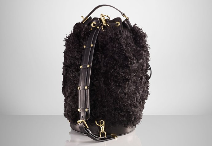 ralph-lauren-shearling-duffle-bag-2