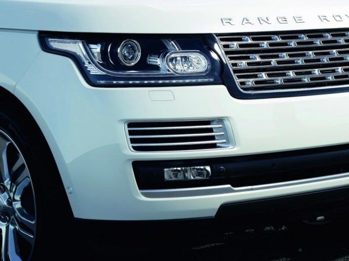 range-rover-10