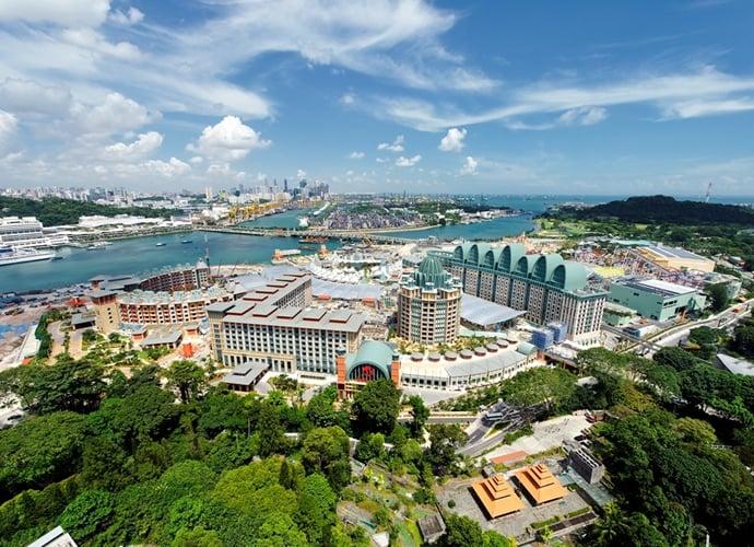 resorts-world-sentosa-singapore