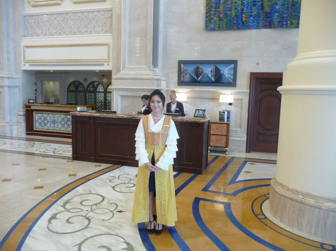 ritz-abu-dhabi-welcome