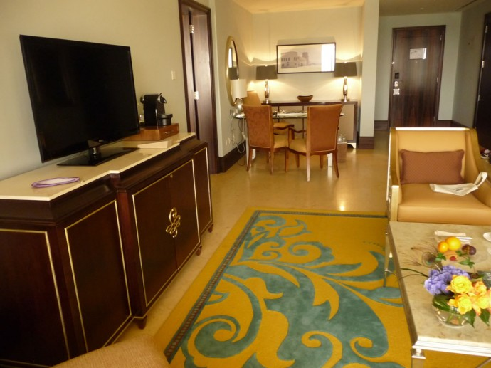 ritz-auh-living-room