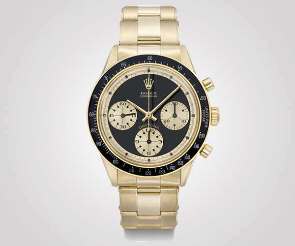 rolex-john-player-special-daytona
