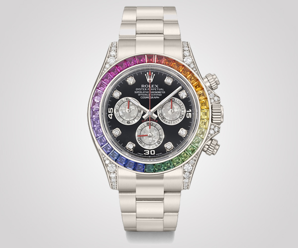 rolex-white-rainbow-daytona
