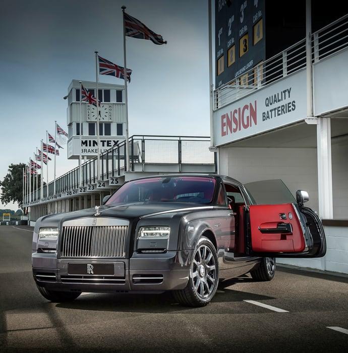 rolls-royce-bespoke-chicane-phantom-coupe-2