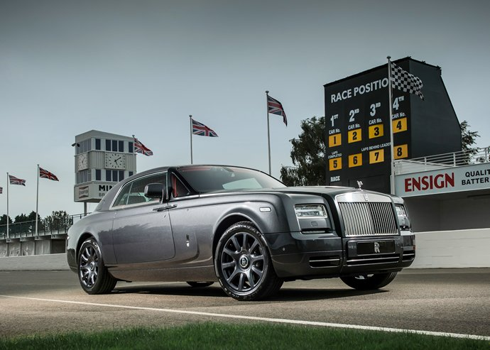 rolls-royce-bespoke-chicane-phantom-coupe-3