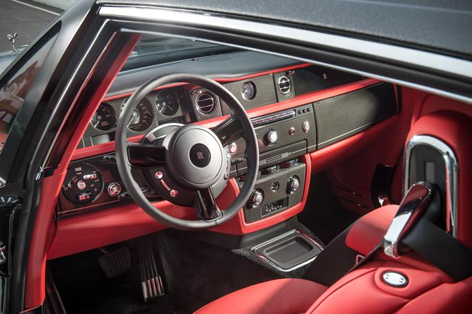 rolls-royce-bespoke-chicane-phantom-coupe-4