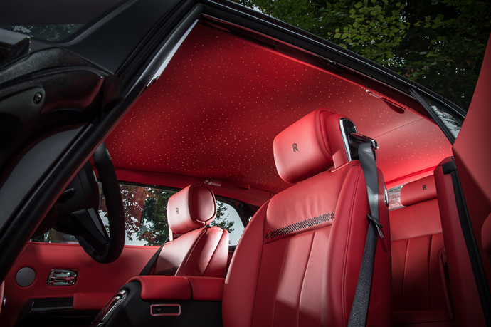 rolls-royce-bespoke-chicane-phantom-coupe-5