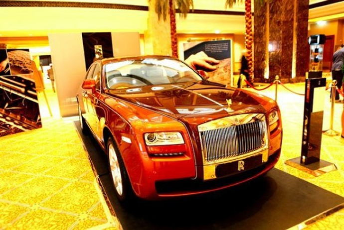 rolls-royce-chost-1001-nights-bespoke-edition