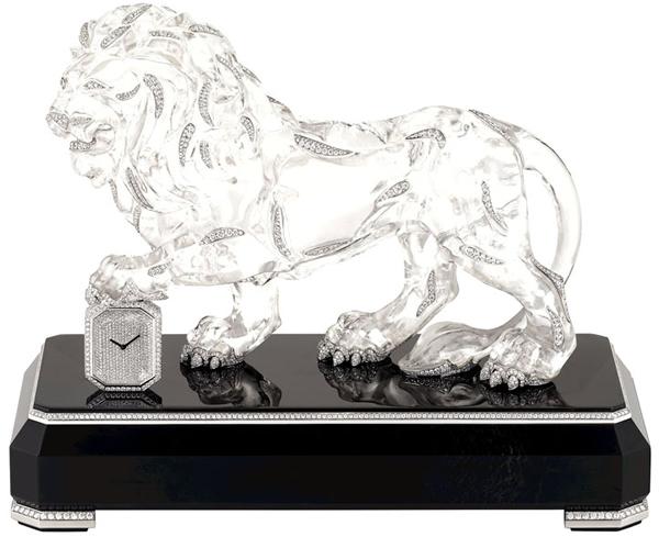 sous-le-signe-du-lion-collection-3