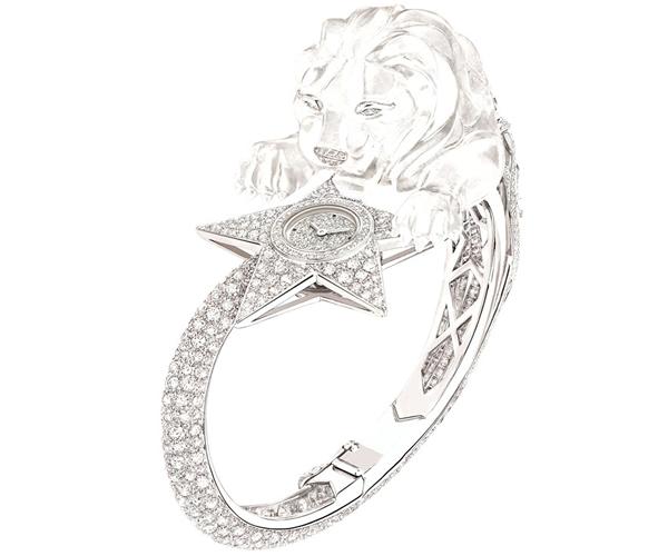 sous-le-signe-du-lion-collection-7