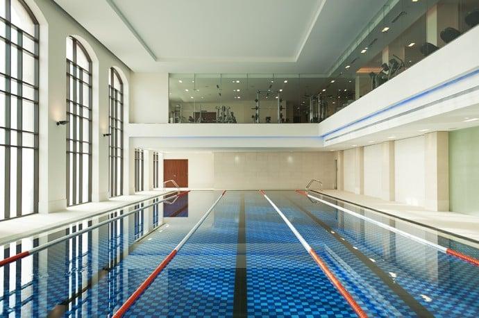 st-regis-saadiyat-athletic-pool