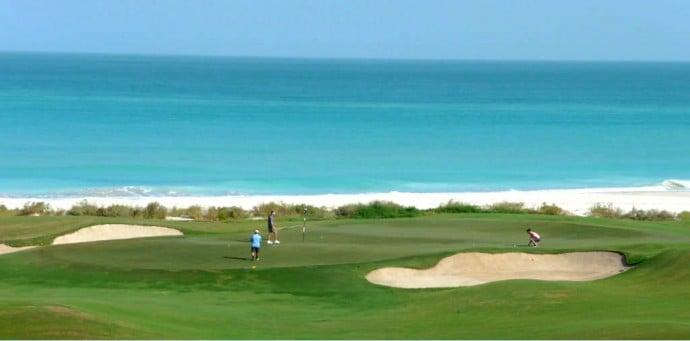 st-regis-saadiyat-golf