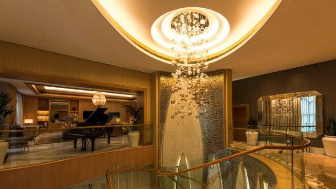 st-regis-saadiyat-royal-suite