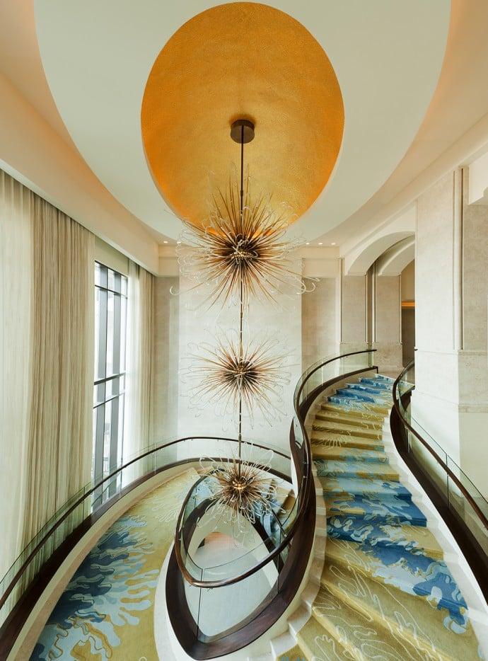 st-regis-sadiyat-grand-staircase