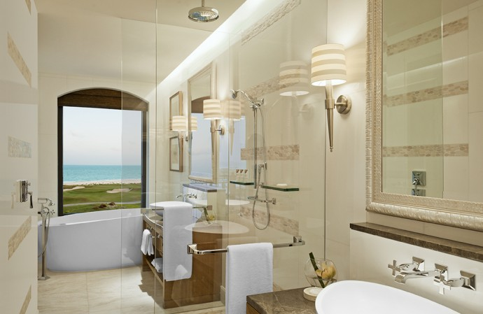 st-regis-sadiyat-superior-room-bathroom