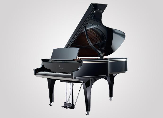 steinway-arabesque-piano