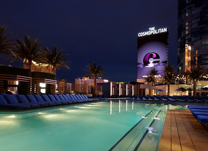 the-cosmopolitan-las-vegas