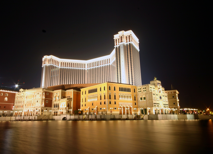 the-venetian-macau-china