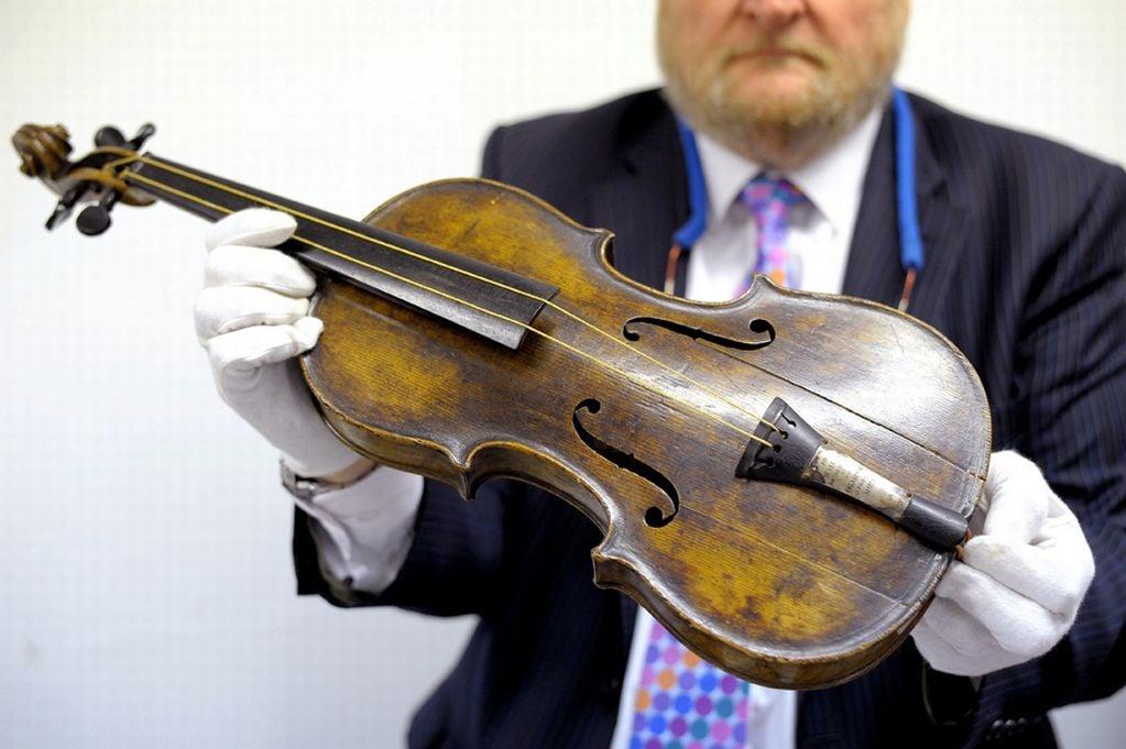 titanic-violin-1