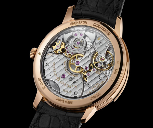 vc-patrimony-contemporaine-calibre-1731-minute-repeater-2