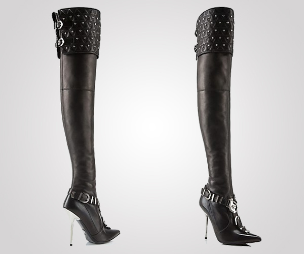 versace-chelsea-studded-knee-high-boots-1