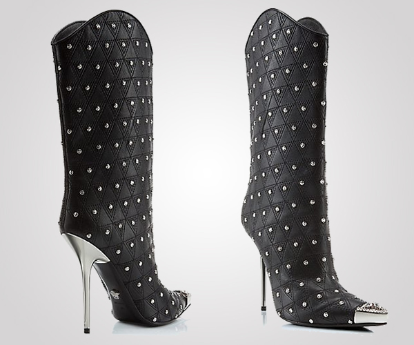 versace-chelsea-studded-quilted-boots-1