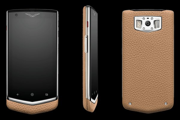 vertu-constellation-14