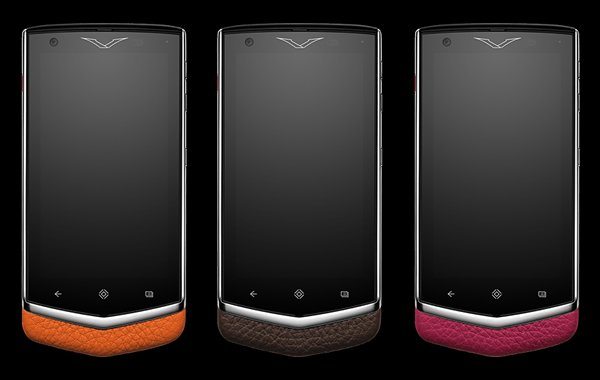 vertu-constellation-15
