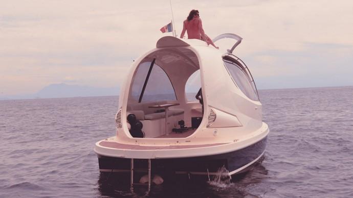 water-jet-capsule-8