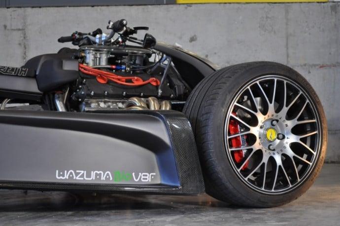 wazuma-v8f-matt-edition-6
